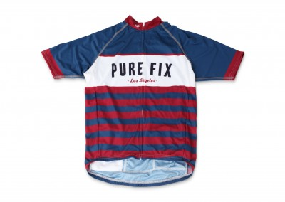 PureFix_Jersey_1_2048x2048