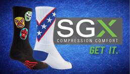SGX2016